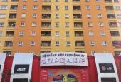 Bán căn hộ chung cư 90 m2, 3PN tòa 335 Cầu Giấy 28 triệu/m2. LH: 0904.760.444