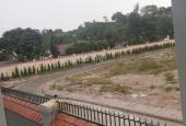 Tôi cần bán gấp lô đất đường số 8 gần trường Hoa Lư. P. Tăng Nhơn Phú B. Q9, Lh: 0935979360