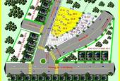 Bán đất tại Đường 5, Phường Bình Thọ, Thủ Đức, Hồ Chí Minh diện tích 80m2 giá 2.75 tỷ