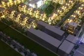 Mở bán 68 căn Citadel biệt thự khép kín từ 50 triệu/m2 có nhà hoàn thiện thô liền kề PMH TTG.