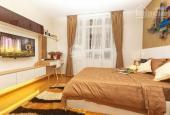 Bán căn hộ 2PN, 3PN Melody Residences Âu Cơ, tháng 6 nhận nhà. PKD 0901547678 Tiên