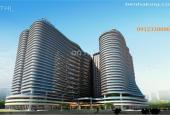 Nhận cọc thiện chí Citadines Hạ Long tầng nhất lộc đẹp nhất dự án. LH: 0912338000