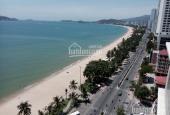 Cho thuê mặt bằng đường Trần Phú B- Phạm Văn Đồng view biển gần đối Hòn Đỏ