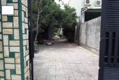 Bán đất vườn, giá rẻ, mặt tiền đường Tạp Đoàn 16, Đa Phước, 11 tỷ, 2730m2, LH 0938677388
