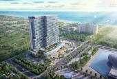 Mở bán tháp Coco Ocean Spa Resort view trực diện biển và sân golf, đẳng cấp 4* tại Đà Nẵng