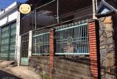 Bán nhà đường Lê Duẩn, TP. Buôn Ma Thuột