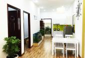 Cần bán gấp căn hộ Tân Phú ngay công viên Đầm Sen - sổ hồng
