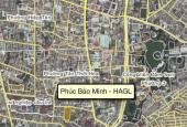 Sacomreal mở bán Carillon 7 2 mặt tiền trung tâm Q. Tân Phú có công viên hồ bơi