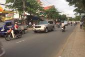 Bán đất mt đường Tân Hòa 2, Hiệp Phú, Q9, kinh doanh buôn bán 157m2, giá 24.8tr/m2. 0977834551