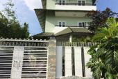 Cho thuê biệt thự mới 7 phòng ngủ KDC 586 tiện ở, văn phòng 20 triệu(miễn trung gian)