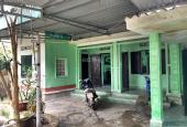 Nhà cấp 4 500m2 trung tâm thị trấn Tĩnh Gia, Thanh Hóa