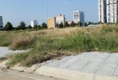 Cần bán gấp nền đất dự án Huy Hoàng, Thế Kỷ, Phú Nhuận 1, khu 1, Phú Nhuận SG, Villa Thủ Thiêm