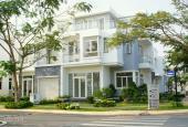 Bán biệt thự KĐT mới Dịch Vọng, cạnh công viên Cầu Giấy, S 190m2, 220m2, 0975.351.668