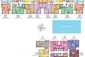 Bán căn hộ Hưng Phát 2 Nguyễn Hữu Thọ giá 1.75 tỷ/căn 2 PN tháng 7 nhận nhà, LH: 0932 62 88 93