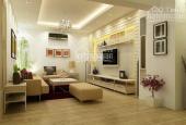 Chỉ 800tr sở hữu ngay căn hộ 2PN tại Xuân Mai Complex KĐT Dương Nội, full nội thất