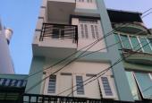 Bán nhà HXH 3.3x22.5m, Vạn Kiếp, P. 3, Bình Thạnh