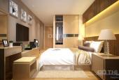Chính chủ bán căn hộ chung cư B1.4-HH02-1A-530 thuộc dự án Thanh Hà Cienco 5. LH 0934 934 078