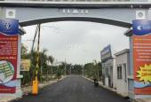 Bán đất nền khu đô thị Phủ Lý Hà Nam, giá 4 triệu/m2