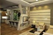 Bán biệt thự đẹp giá rẻ khu Dịch Vọng 160 triệu