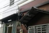 Bán nhà mới đẹp, Huỳnh Tấn Phát, Nhà Bè, DT 7x7m, 1 trệt, 2 lầu, hẻm xe hơi. Giá 1,9 tỷ