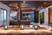 Biệt thự biển Phú Quốc gía rẻ, sở hữu lâu dài, cam kết lợi nhuận 13%/năm