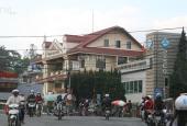Bán nhà mặt phố tại đường Bùi Thị Xuân, Phường 2, Đà Lạt, Lâm Đồng diện tích 85m2, giá 8,5 tỷ