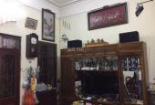 Bán nhà 3T cũ ngõ 1 Trần Quý Kiên - Cầu Giấy - Hà Nội. S: 115m2 - Giá: 85 tr/m2 - Lh: 0983641007