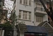 Nhà gần mặt đường Linh Đàm, p. Đại Kim, căn góc KD tốt, đường 12m. DT 103m2 x 5 tầng 10,5 tỷ