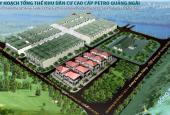 Cho thuê văn phòng thông minh tại khu vực đẹp và đẳng cấp nhất Tp.Quảng Ngãi. Giá 4.5 triệu/tháng