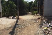 Bán đất tại đường Số 19, Phường Long Thạnh Mỹ, Quận 9, Hồ Chí Minh, diện tích 236m2, giá 3.54 tỷ