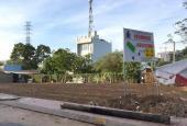 Bán đất tặng vàng, SHR giá rẻ đường Tân Lập 2 – p. Hiệp Phú – q9