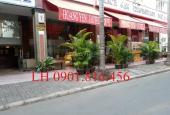 Cho thuê nhanh khách sạn 50 phòng Hưng Gia, Hưng Phước, Phú Mỹ Hưng, Quận 7