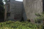 Bán đất thổ cư tại đường 12, Phường Trường Thọ, Thủ Đức, TP. HCM diện tích