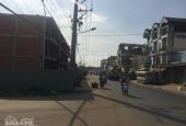 Giá nhà Trảng Bàng, Tây Ninh, nhà mới Trảng Bàng Tây Ninh. LH: 0903173206