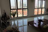 Cho thuê CHCC Mulberry Lane, 89m2, 2 phòng ngủ, đủ đồ, giá 16 triệu/tháng. 0963212876