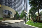 Bán cắt lỗ căn hộ chung cư  FLC green home 18 phạm hùng 1.2 tỷ rẻ hơn chủ đầu tư 120 triệu