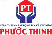 Bán khách sạn 2* mặt tiền Nguyễn Thiện Thuật, phố tây, Nha Trang, Khánh Hòa