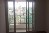 Cần sang nhượng lại căn hộ 69m2,2Pn, view nhìn Võ Văn Kiệt – quận 1