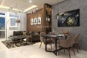 Bán căn hộ sắp nhận nhà giá tốt chủ đầu tư 899 triệu/căn, ngay góc đường An Dương Vương- Võ Văn Kiệ