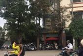 Bán nhà mặt phố Hồ Đắc Di, Nam Đồng. DT 100m2, mặt tiền 5m, kinh doanh cực tốt giá 6,6 tỷ