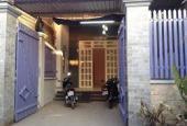 Bán nhà khu Văn Hải thị trấn Long Thành, tỉnh Đồng Nai