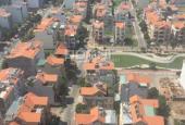 Bán nhà biệt thự, liền kề khu Him Lam Quận 7, TP. HCM. 19,6 tỷ. 0936449799