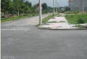 Bán đất tại Xã Phước Tân, diện tích 100m2 giá 395 triệu