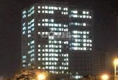 Cần bán gấp căn hộ 52.74m2 chung cư A14 Nam Trung Yên, nhận nhà ở ngay