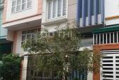 Bán ô đất giá hợp lý nhất khu đô thị Hà Khánh A DT 90m2 MT 6m hướng Tây Nam