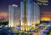 Bán căn hộ chung cư mặt tiền đường số 7, Quận Bình Tân