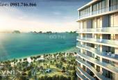 Nhận cọc Condotel Citadines Hạ Long tầng 7 và 15 đẹp nhất dự án. LH: 0981746866