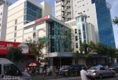 Bán nhà 2MT đường Huỳnh Văn Bánh, Q. Phú Nhuận. Giá 18.5 tỷ/140m2