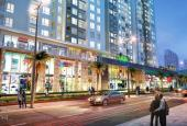 Chi tiết dự án Khu vực: Bán căn hộ chung cư tại Viva Riverside - Quận 6 - Hồ Chí Minh Giá: 1.9 tỷ