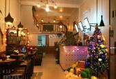 Cần cho thuê cửa hàng mặt phố Huỳnh Thúc Kháng, Quận Đống Đa